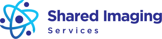 Shared Imaging Services, LLC